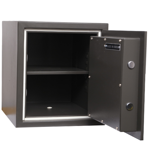 Godrej Paramount 2 Locker in Bangladesh