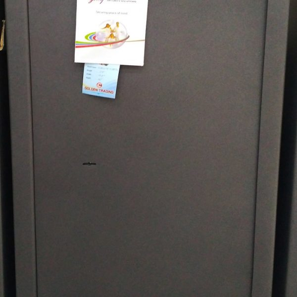 Godrej EUROLITE FS 85 Locker in Bangladesh