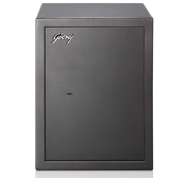 Godrej EUROLITE FS 65 Locker in Bangladesh